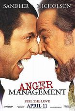 sandler nicholson anger management