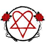HEARTS OF ROSE